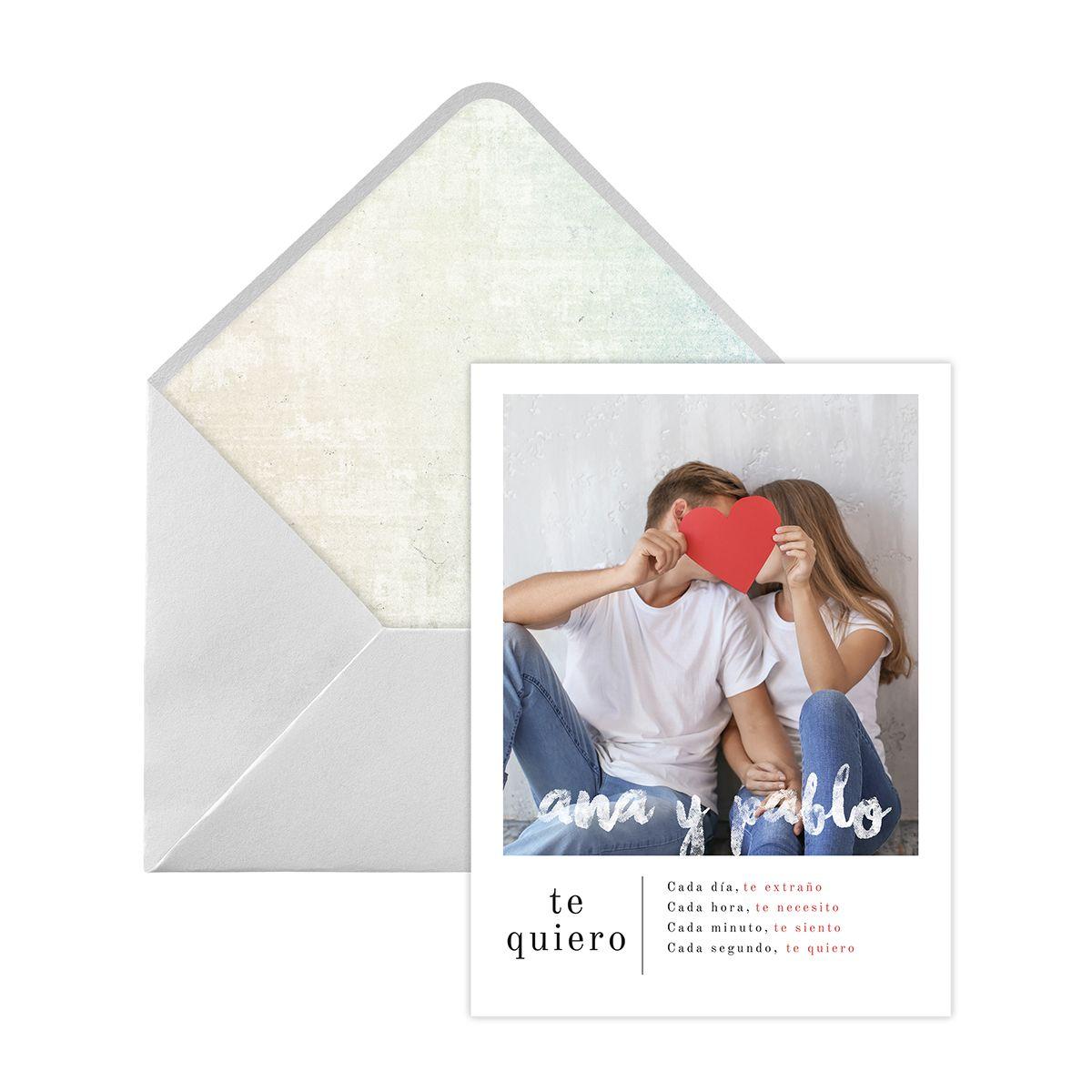 San Valentin Ciro Digital
