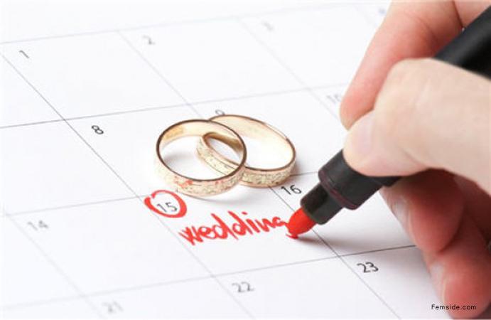 lanning-para-organizar-una-boda-perfecta