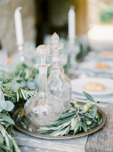 olivo-olive-ramas-bodas-decoracion-ideas-decor-rustic-decoration 15