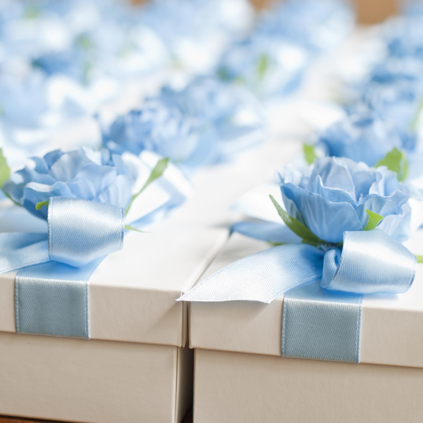 5 Regalos para sorprender a tus invitados