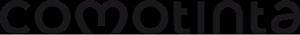 Comotinta Logo