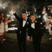 A pocos días del fin de un verano ✨MARAVILLOSO e INOLVIDABLE... le damos la bienvenida a las #bodasdeotoño 2021!! 🍁🍁 🕐 Empieza la cuenta atrás para el gran día!! Tick, tack, tick, tack... Are you ready?🕐#comotinta #bodas2021 #bodas2022 #bodaselegantes #bodasoriginales #bodasbonitas #wedding #wedding2021 #wedding2022