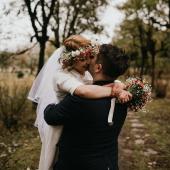 🍂🍁Las bodas en Otoño son INOLVIDABLES 🍂🍁 Por los colores de la naturaleza. Por el clima que hace: ni frío ni calor. Por la luz cálida del sol. Por la decoración flores, hojas, madera, velas....¡Dinos más cosas bonitas de las bodas en #otoño! 🍁#comotinta #bodasotoño #bodas #bodas2022 #bodas2021 #wedding #wedding2021 #wedding2022 #invitacionesdeboda #diab