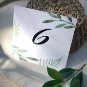 🍃Las mesas de tu banquete de boda serán PURA ELEGANCIA con los #complementosdeboda de la colección CHIC MEDITERRANEAN 🍃En las imágenes puedes ver los Números de mesa, el Seating Plan y las Minutas de está colección tan IN, 👆¡haz swipe right! ✨✨👉 Tienes la colección CHIC MEDITERRANEAN completa en el link de la BIO 👆#comotinta #bodaselegantes #bodasoriginales #bodasbonitas #bodas2021 #bodas2022 #seatingplan #minutasdeboda #wedding #wedding2021 #wedding2022
